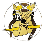61st Fighter Squadron